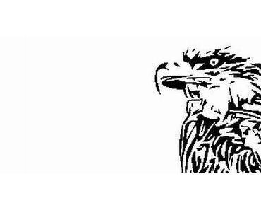 Zeichne-einen-Vogel-Tag – der britische Draw a Bird Day