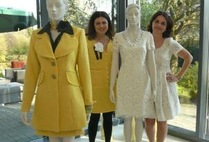 Spring & Summer Event / Rieth Couture