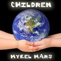 Mykel Mars - Children