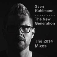 Sven Kuhlmann - The New Generation