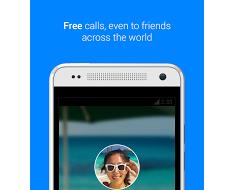 Textüberwachungs-App Android
