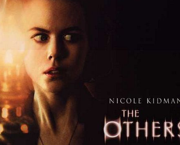 Review: THE OTHERS - Wer sind die Anderen?