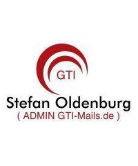 Was ist mit GTI-Mails.de los –  Die Hintergründe des Downtime