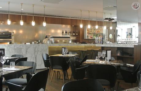 Guesthouse Vienna – Brasserie & Bakery