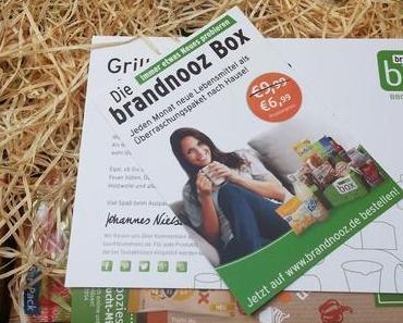 brandnooz BBQ-Box