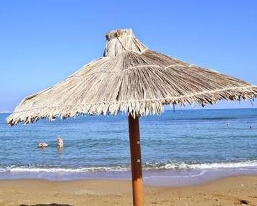 KRETA - One Week And A Thousand Memories
