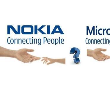 Abschied von Nokia – Willkommen Microsoft Mobile