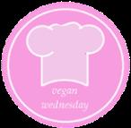 Vegan Wednesday 87 – Kräuter und Sojaghurt