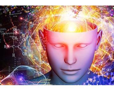 Gedächtnis, Denkvermögen steigern und mehr …