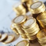 Blogparade: Was würde ich mit einer Million Euro machen?