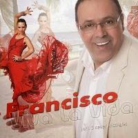 Francisco - Viva La Vida