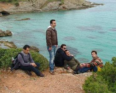 Crossing Europe: Ein Kino der Orte