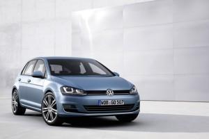 Alternativen beim Autokauf: Opel, VW, Ford & Co. mal anders