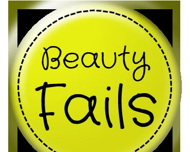 Beauty Fails