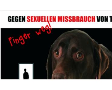 Stopt Tierpornografie auf Facebook und Bundesweit !