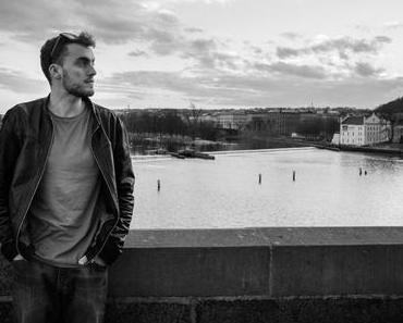 """Ryan Keen unterstützt mit seinem Song """"Skin and Bones"""" die Kinder in Afghanistan (+ Tour-Daten)"""