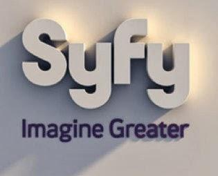 "Serien-Offensive: Syfy bestellt Space Opera ""Killjoys"" und lässt Comicadaptionen entwickeln"