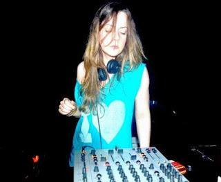 Das schöne Leben Podcast #013 - Esther Duijn
