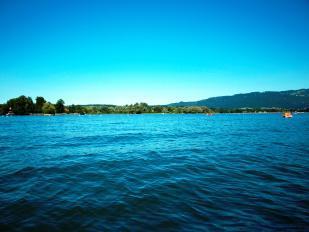 Der Bodensee – wohnen, wo andere Urlaub machen