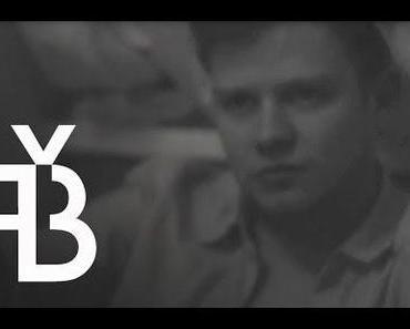 Mortis – Engelsstaub (Figub Brazlevič Remix) [Video]