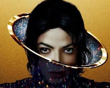 Michael Jackson feat. Timbaland – Chicago [Stream]