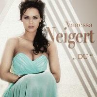 Vanessa Neigert - Du