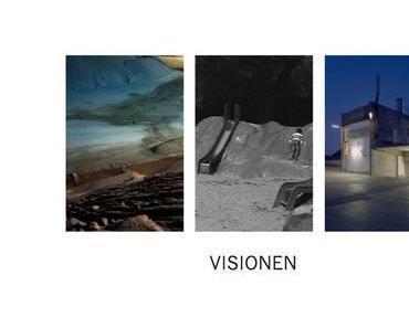 Goethe-Institut München: Visionen
