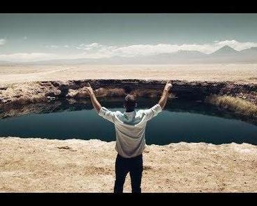 Marteria – Welt der Wunder [Video]