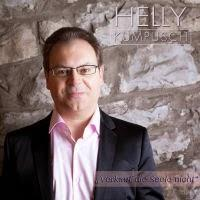 Helly Kumpusch - Verkauf Nicht Deine Seele