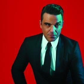 Mini-Shitstorm nach Robbie Williams Konzertbericht