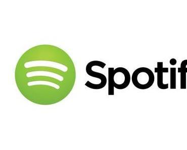 Spotify für Kinder