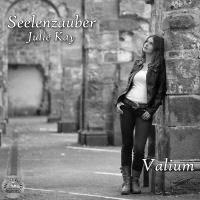 Julie Kay - Seelenzauber