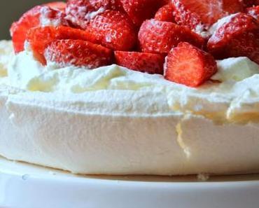 Rhubarb tarte Tatin   Recipe   Desserts