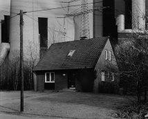 Thomas Becker — Reale und ideale Landschaften