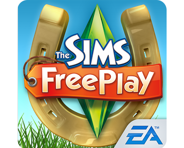Reiten , surfen, schwimmen – neue Features für Die Sims FreiSpiel