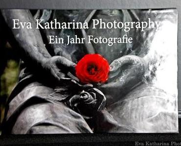 Photobook by Saal-Digital
