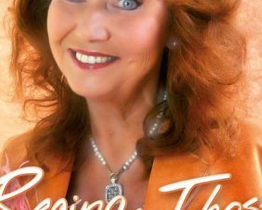 Regina Thoss - Mit Dir Und Das Für Immer