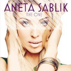 """Aneta ist """"The One"""" auf Tour"""