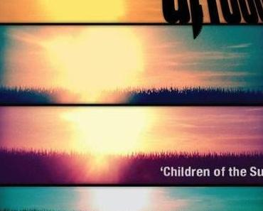 DJ Food – Children of the Sun (Free Mixtape)