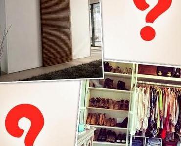 Home + Living: Welcher Kleiderschrank-Typ bin ich?