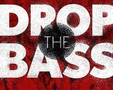 Miami Clubbers - Drop The Bass