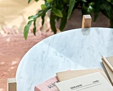 Kleines Ikea-Hack - Aber Augen Auf Beim Marmor Kauf!
