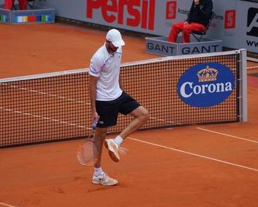 Die Düsseldorf Open 2014