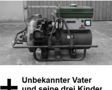 Hartz IV News: Schlimmer als Knast: Strom abgestellt! – Und mehr