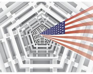 NSA-Rundum-Überwachung: Bürger, Botschaften und OSZE in Wien