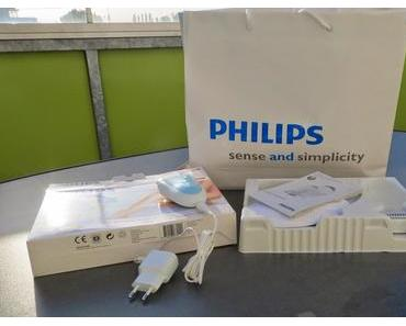 Philips Event.....Teil 2