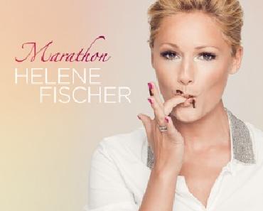 Helene Fischer - Marathon