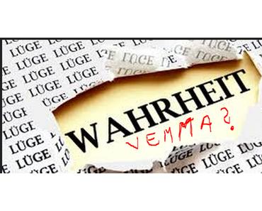 Die Wahrheit über Vemma – Teil 2 – die Kölner Liste