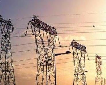 Stromanbieter wechseln