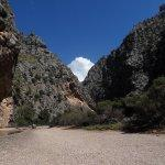 Torrent de Pareis – Der Grand Canyon von Mallorca
